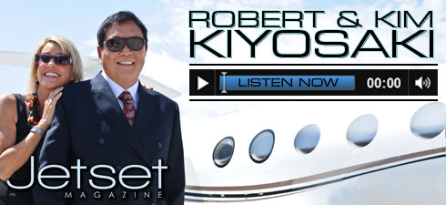 kiyosaki-interview-header