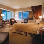 fairmont_queen_elizabeth_2