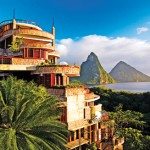 jade-mountain-1