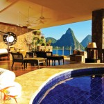 jade-mountain-3