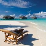 top_beaches_1