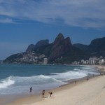 top_beaches_3