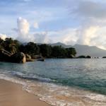 top_beaches_4