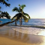 top_beaches_6