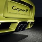 cayman_r_4