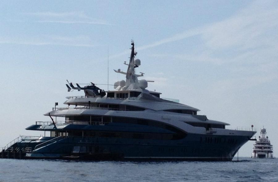 Steven-Slpielbergs-yacht-anchored-in-Monaco-main