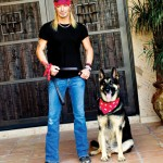 bret_michaels_15