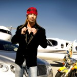 bret_michaels_2
