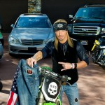 bret_michaels_4