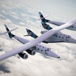 VGWhiteKnightTwo_and_SpaceShipTwo_on_Virgin_Galactiv_flight1