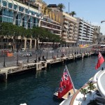 view-from-Harle-at-Monaco-GP-1024x768