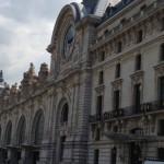 paris__millionaire_3
