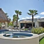 villas_distinction_4