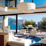 villas_distinction_5