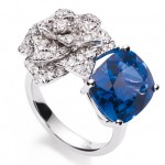 piaget_limelight_3