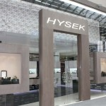 HYSEK-Boutique-Marina-Bay-Sand-Singapore