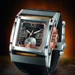 HYSEK-Furtif-Chronograph-Limited-Edition