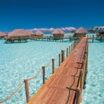 tahiti_islands_1