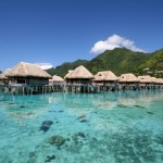 tahiti_islands_4