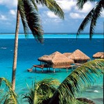 tahiti_islands_5