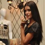 mercedes_fashion_lounge_1