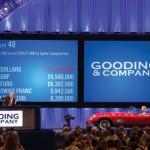 gooding_auction_2