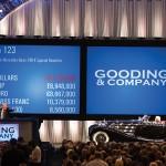gooding_auction_3