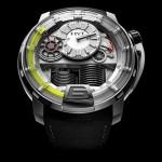 hyt-h1-watch-