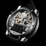 hyt-h1-watch-4