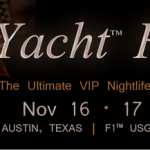 Circuit-of-The-Americas-Experiences-Austin-Parties-US-Grand-Prix-Race-Weekend-2012-My-Yacht-F1-Club2