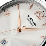 Montblanc-face-1024x1001