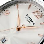 Montblanc-face-1024x1001