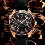 omega-Seamaster-Chrono-Ceragold-Planet-Ocean