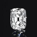 christiesdiamond-736x1024