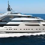slide-yacht-division-001