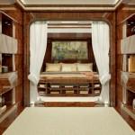 slide-yacht-division-005