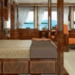 slide-yacht-division-008