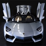 lamborghinis-new-roadster1