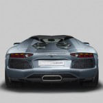 lamborghinis-new-roadster2