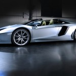 lamborghinis-new-roadster3