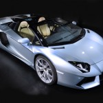 lamborghinis-new-roadster4