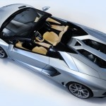 lamborghinis-new-roadster5
