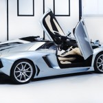 lamborghinis-new-roadster6
