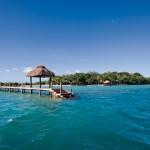 private-island-hopping-island-getaways-11