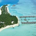 private-island-hopping-island-getaways-13