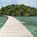 private-island-hopping-island-getaways-6