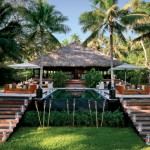 private-island-hopping-island-getaways-7