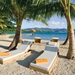 private-island-hopping-island-getaways-8