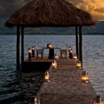 private-island-hopping-island-getaways-9