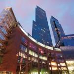 mandarin-oriental-hotel-new-york-1